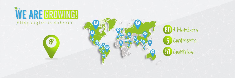 Mapa-growing_con_detalle-04