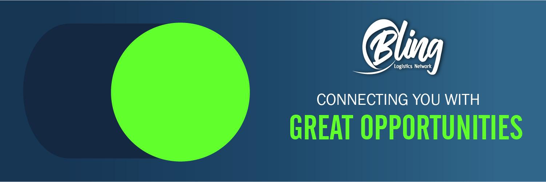 Sliders_conectandote_con_grandes_oportunidades