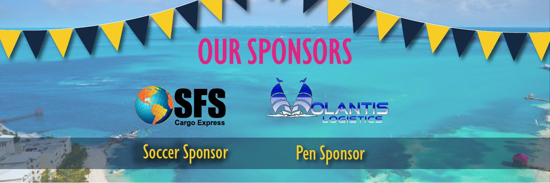 Banner_Sponsors-32