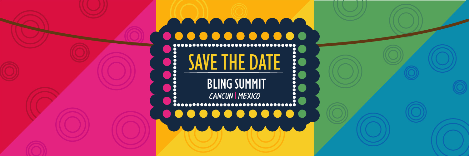 banner_save_the_date-09