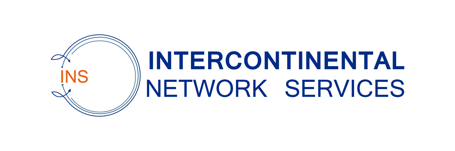 LOGO-INTERCONTINENTAL-NETWORK-1500-X500.png