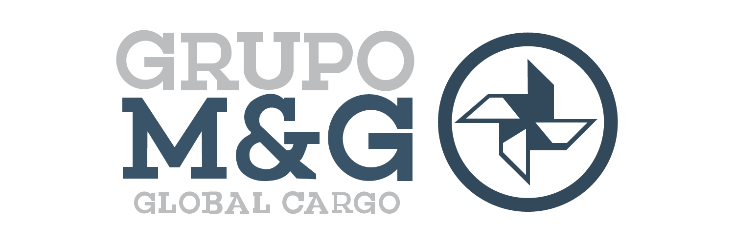 Logo-mg-global-cargo-venezuela-1500x500.png