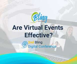 Are Virtual Events Effective?